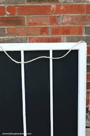 diy window frame repair luxury diy window frame window frame diy window frame repair titokfo