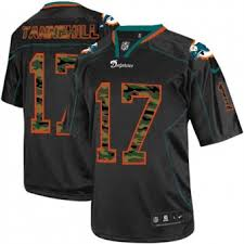 Black Miami Camo Tannehill Nike - Jersey No Elite Dolphins Ryan 17 Fashion debebeeeecd|NFL Business News Blog