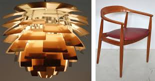 Image American Furniture Design Plans Modern Furniture Designers Famous Modern With Extremely Creative Mid Century Furniture Designers American Erinnsbeautycom Furniture Design Plans Modern Furniture Designers Famous Modern With