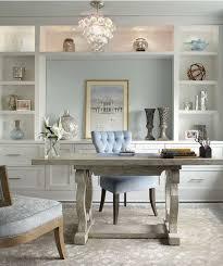 office rooms ideas. Best 25+ Home Office Decor Ideas On Pinterest | Room . Rooms