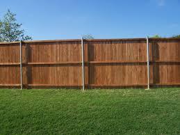 fence construction. fence salazar construction and roofing salazar construction and roofing