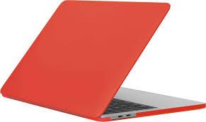 """Купить <b>Чехол Thule Subterra</b> для MacBook Pro 13"""", черный ..."""