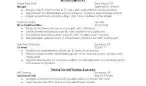 Auto Loan Contract Template Word Loan Agreement Template