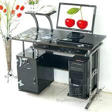 Computer Desk Designs For Home Custom Decorating Ideas