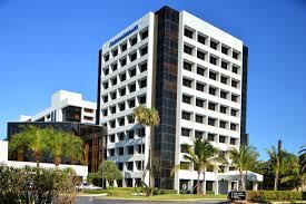 palm beach gardens office. Class-A Office Building With PGA Frontage Palm Beach Gardens C