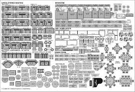 office planning tool. jr residential room planner office planning tool