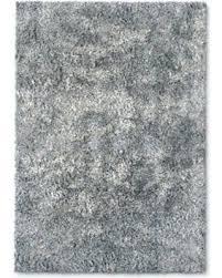 mesmerizing light grey rug wonderful light gray rug on savings champagne area 5 project