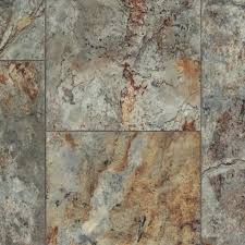 75 best floor luxury vinyl images on luxury vinyl tile vinyl tiles and vinyl flooring
