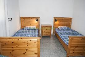 Puerto Rico Bedroom Furniture Lucky 18 Two Bedroom Apartment For Rent In Puerto Rico Gran Canaria