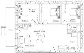 decoration full size of floor 2 story house plans custom crow plan rectangular simple australia