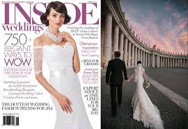 Italia Celebrations American Wedding Planner In Italy Inside