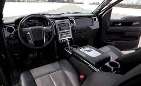 ford raptor black interior. this image has been resized click bar to view the full original is sized 1280x782 ford raptor black interior forum