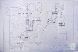 images about Architecture TV on Pinterest   Mark Bennett    TV on Pinterest   Mark Bennett  The Brady Bunch and Floor Plans