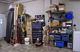 Ikea Akurum Kitchen Cabinets The Fix It Blog Sorting Things Out Garage Organization Using