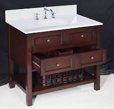 36 bathroom vanity. New Yorker 36-inch Bathroom Vanity 36