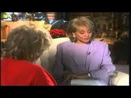 <b>Diamond</b> Is Forever | <b>Elizabeth Taylor</b> | Life + Times - YouTube
