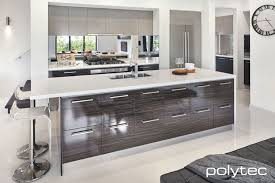 bath and kitchen best kitchens best kitchens melbourne budget kitchens budget kitchens