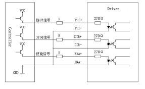 longs motor wiring diagram longs image wiring diagram dm860a longs motor stepper motor hybrid stepper motor stepper on longs motor wiring diagram