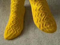 810 лучших изображений доски «<b>носки</b> с аранами» | <b>Носки</b> ...