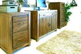 solid walnut hidden home office. Decoration: Walnut Home Office Furniture Hidden Solid Uk