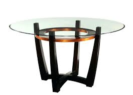 36 inch kitchen table inch round kitchen table inch round kitchen table with leaf elegant inch 36 inch kitchen table amazing round le glass