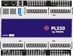 wiring diagram in plc wiring image wiring diagram plc wiring diagram plc image wiring diagram on wiring diagram in plc