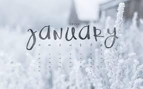 hello january 2015. Contemporary 2015 Free January 2016 Calendar Wallpaper 1920 X 1080  With Hello 2015 H