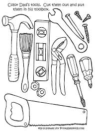 Small Picture 80 best Colouring Pages for Older Adults images on Pinterest