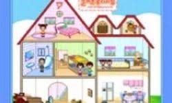 house games online play free house games at poki com