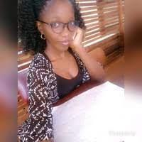 AISHA NAKATO - Uganda | Professional Profile | LinkedIn