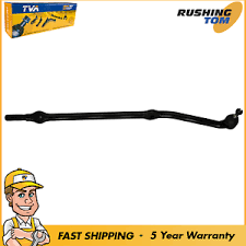Details About 1 Front Drag Link Outer Right Tie Rod End For Jeep Cherokee Comanche 91 01