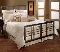 Steel Bedroom Furniture Wood Beds Quicklook Solid Wood Bed Bedroom Beds Set Up Carpet