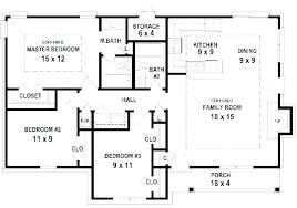 open floor plans plans open floor plan house plans 3 bedroom houses 2 small ranch small open floor plan ranch homes