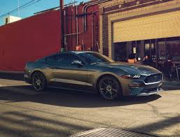 2018 ford other. simple 2018 2018fordmustangv8gtperformacepackmagnetic with 2018 ford other