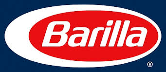 contact us barilla