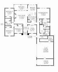 contemporary ideas house plans with bonus room two bedroom house plans with bonus room fresh house