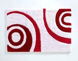 red bathroom rug red bathroom rugs rug set gallery art beautiful sets new 2 red bath rugs sets red bathroom rugs