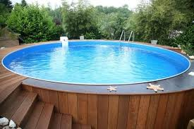 intex above ground pool decks. Interesting Intex Intex Pool Deck Fresh Above Ground Decks Ideas Wood  Steps Stock Of With I