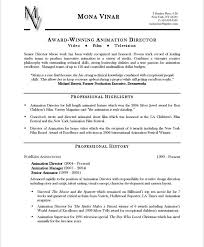 Professional Accomplishments Resume Examples] Essays On 911 Lord pertaining  to Resume Awards Examples 8674