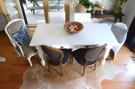 world market dining table at home and interior design ideas stunning for room chairs 3