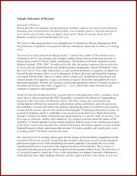 essay writing for scholarship how to write a personal essay for scholarship writing a scholarship essay