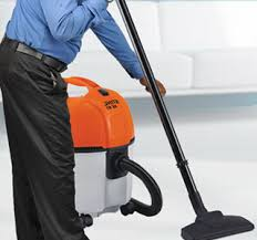 house keeping images housekeeping services in delhi best housekeeping services