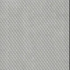 fabric sheet texture. textured stainless steel sheet. get best quote fabric sheet texture