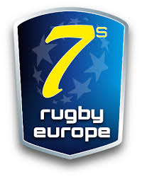 <b>2019</b> - <b>Women</b> 7s - Trophy | Rugby <b>Europe</b>