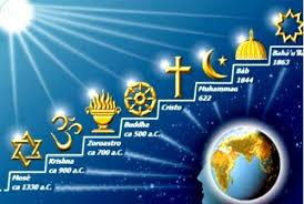 Risultati immagini per religioni