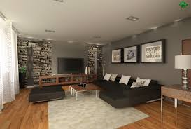 bachelor pad furniture. Living Room Bachelor Pad Area Rugs Square Coffee Table Comfy Lounge Chairs For Funky Furniture