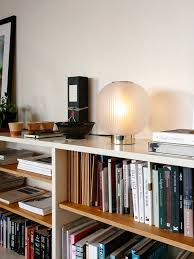 bloom table light