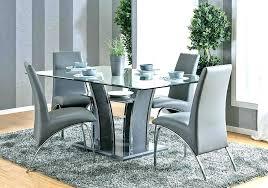 full size of modern wood dining room table chairs wooden grey furniture nova set splendid dini