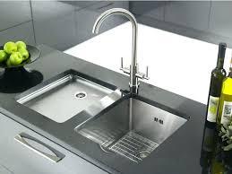 deep stainless steel sink. Drop In Stainless Steel Sink Deep S . E
