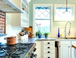 stainless steel counters in a traditional kitchen cost i countertops ikea